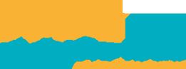 A Máximo leds é uma empresa brasileira fabricante de luminárias, com objetivo de oferecer ao mercado de iluminação produtos de design moderno, qualidade, inovação e sofisticação para aplicação em ambientes externos.  Atuando no desenvolvimento, fabricação e comercialização de produtos especializados em iluminação na mais diversas aplicações, a Maximo alia a mais alta tecnologia LED em sua linha de produtos. Através de sua infra-estrutura, a Maximo está apta a desenvolver os mais diversos modelos de luminárias para variados ambientes.  Investimentos contínuos em pesquisa, tecnologia e desenvolvimento, destacam a Maximo leds no mercado brasileiro como grande fabricante de luminárias no segmento.