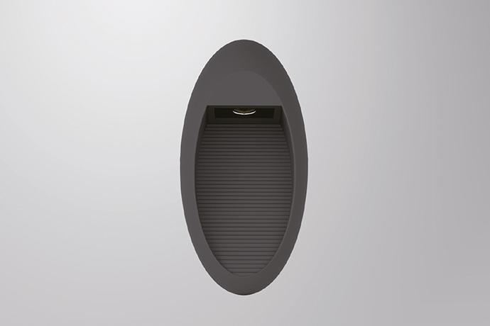 elipse – vertical